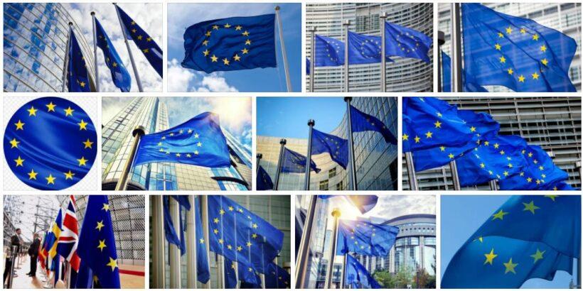 European Union 1997
