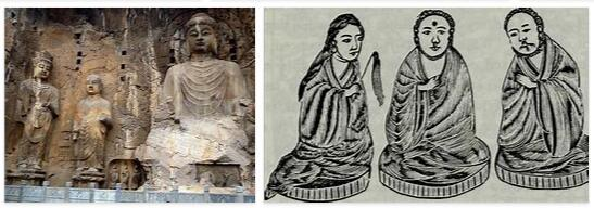 Chinese Philosophy and Religion